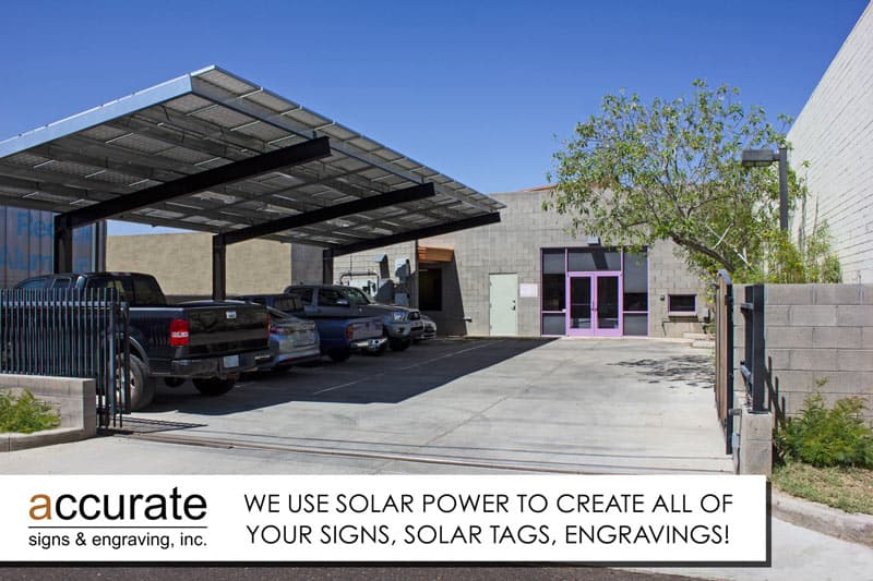 Accurate-Signs-and-Engraving-Solar-Tags-Electrical-Tags-Signage-Awards-Plaques-solar-powered-facility