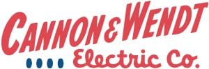 Cannon-and-Wendt-Logo