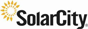 Solar-City-Logo