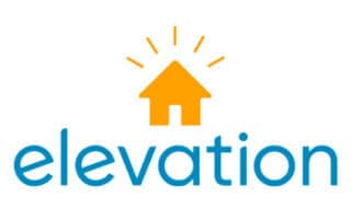 ACCURATE SIGNS IS PROUD TO WORK WITH ELEVATION SOLAR