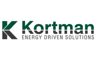 ACCURATE SIGNS IS PROUD TO WORK WITH KORTMAN ELECTRIC